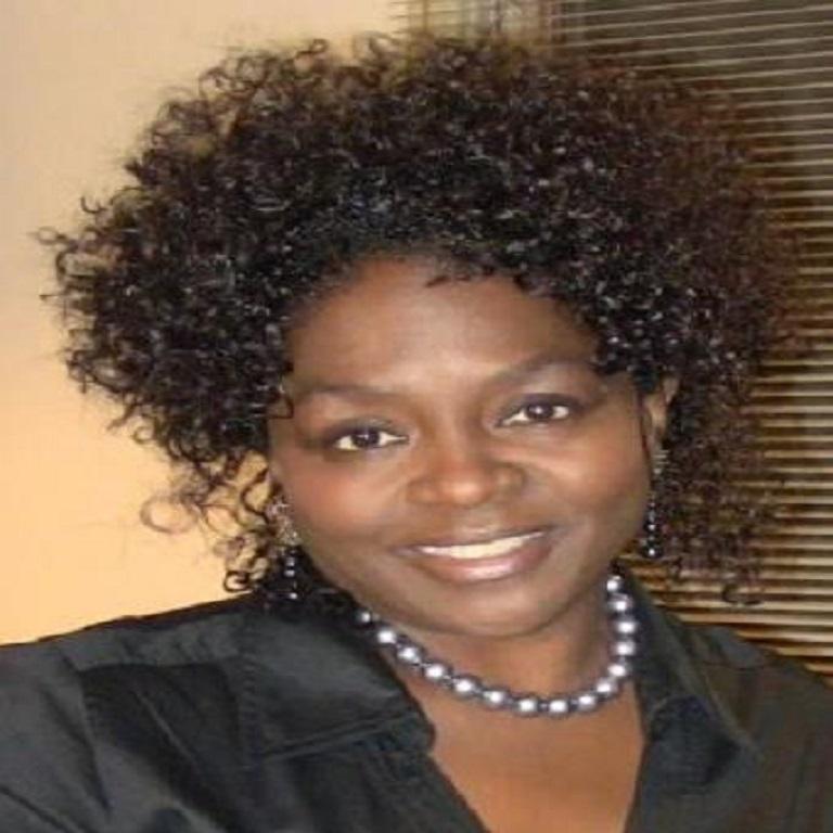 Dr. Sharon Wiley